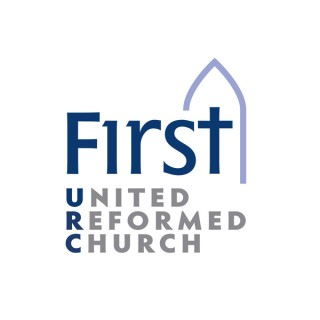 First URC Sermon Audio