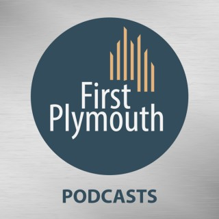 First-Plymouth Church's Podcast