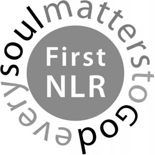 FirstNLR2