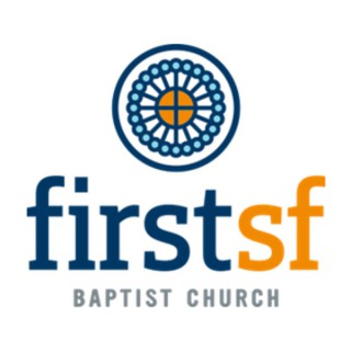 FirstSF