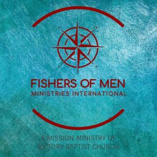 Fisher-Mund Speaking