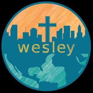 FIU MDC Wesley Community Night