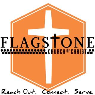 Flagstone Church of Christ