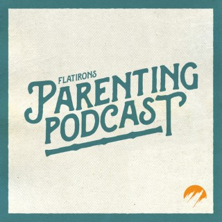 Flatirons Parenting Podcast