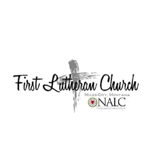FLC Miles City Podcasts