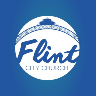 Flint City Church