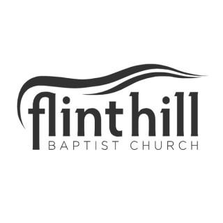 Flint Hill Baptist Church