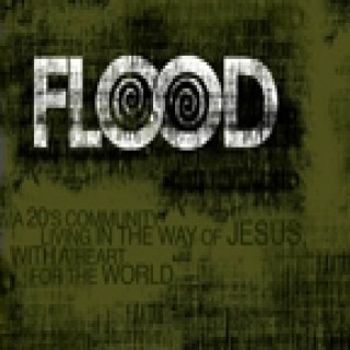 Flood ::  Audio Podcast