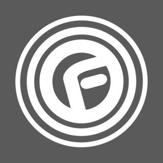 Flood Church - Audio Podcast