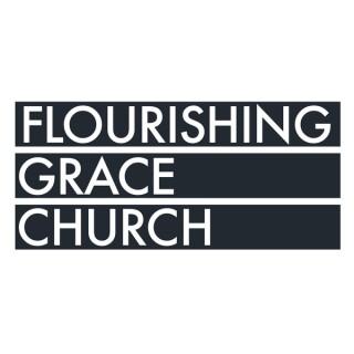 Flourishing Grace Church