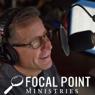 Focal Point Radio Broadcasts