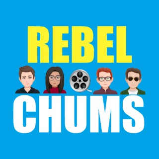Rebel Chums