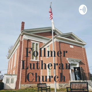 Follmer Lutheran Church