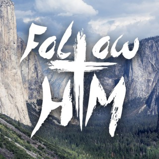 Follow Him Ministries Daily Podcast