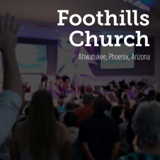 Foothills Church