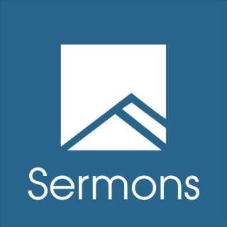 Foothills Church - Sermons