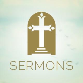 Fort Worth Presbyterian Church – Sermons