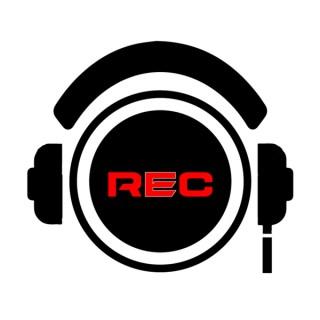 REC Podcast
