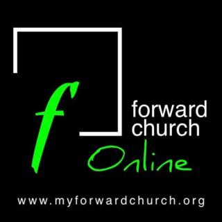Forward Church Online