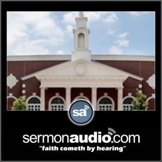 Founders Baptist Church VIDEO