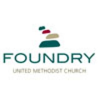 Foundry UMC
