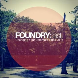 FOUNDRYcast