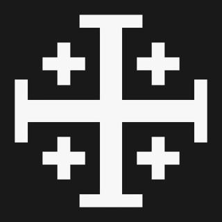 Four Corners Church - Newnan