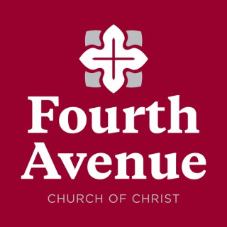Fourth Avenue Church of Christ