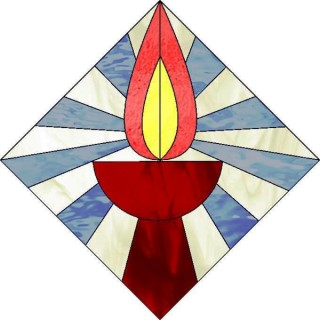 Fourth Unitarian Universalist Congregation of Westchester