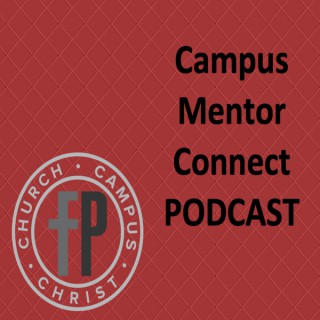 FP Campus Mentor Connect