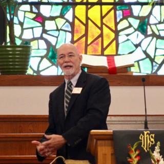 FPC Niceville Sermons