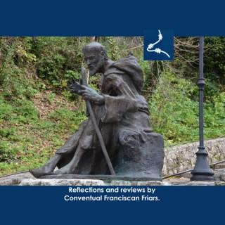 Franciscan Voice