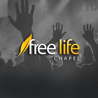 Free Life Chapel