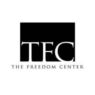 Freedom Center Church