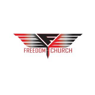 Freedom Church of Albany