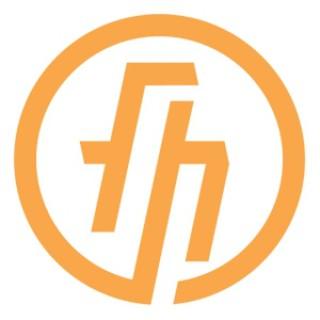 Freedom House Church Podcast