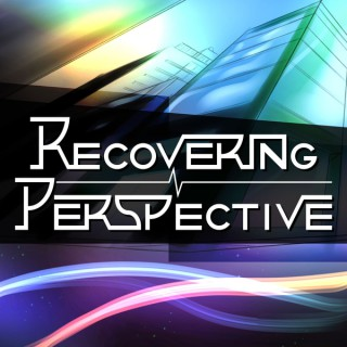 Recovering Perspective