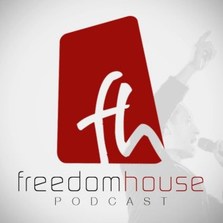 FreedomhouseOC with Josiah Silva