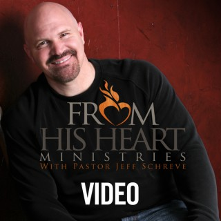 From His Heart Ministries Video Podcast