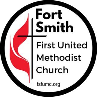 FSFUMC Sermon Podcasts