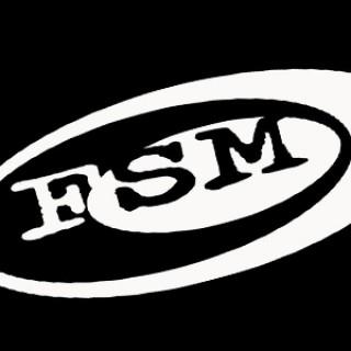 FSM Cabot