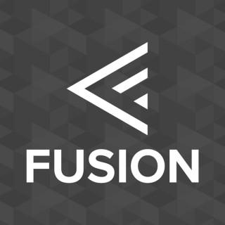 Fusion ATL