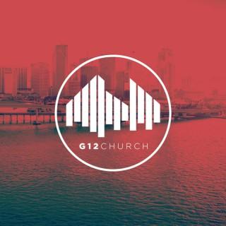 G12 Church