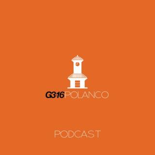 G3:16 Polanco