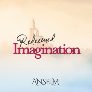 Redeemed Imagination