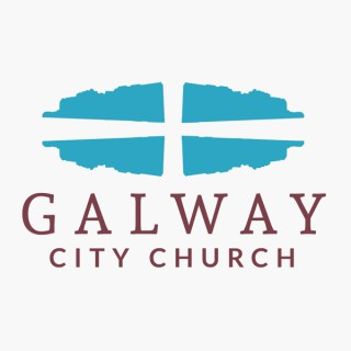 Galway City Baptist Church