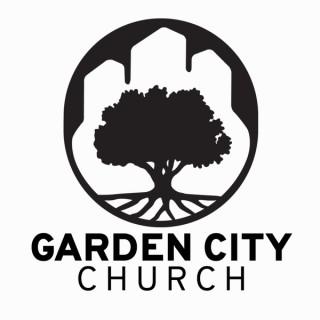 Garden City Podcast