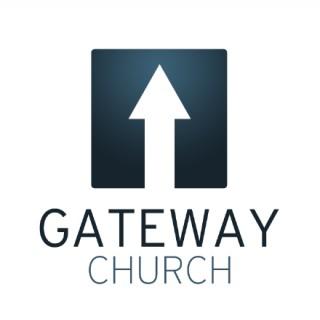 Gateway  Church - Canton, OH