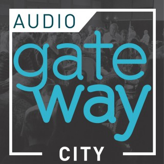 Gateway City Audio