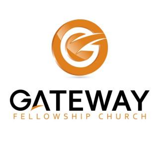 Gateway Fellowship Church